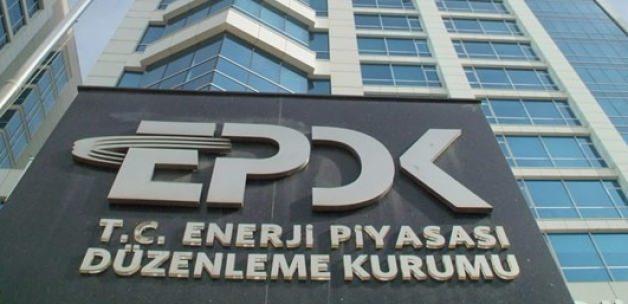 EPDK'da başkan değişmedi