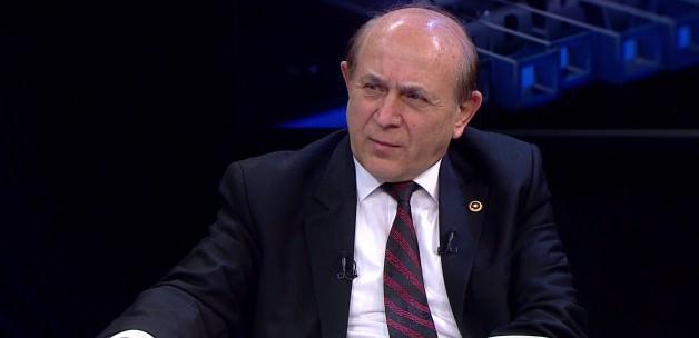 Burhan Kuzu'dan önemli İstanbul yorumu: Çok net söylüyorum...