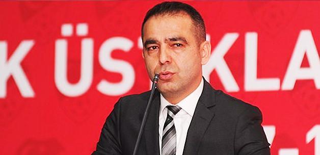 Müftüoğlu canlı yayında açıkladı: Yaptırım olacak!