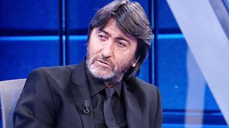 Rıdvan Dilmen: Galatasaray bitmiş