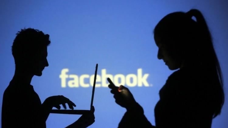 549 sosyal medya hesabı kapatıldı