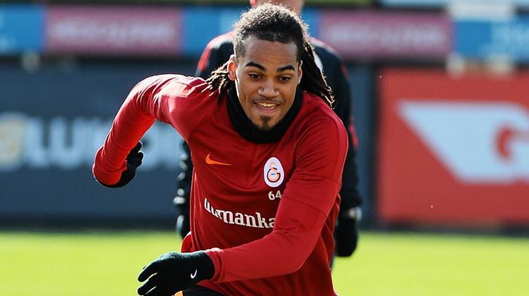 Galatasaray'ın Denayer teklifi!