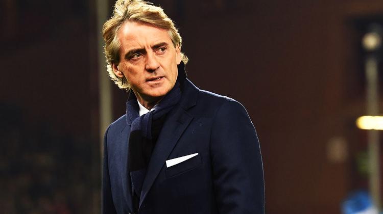 Mancini: Türk halkı bunları hak etmiyor!