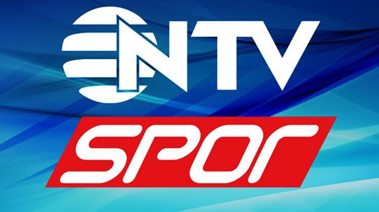 NTV Spor'dan kötü haber! Kapanacağı tarih...