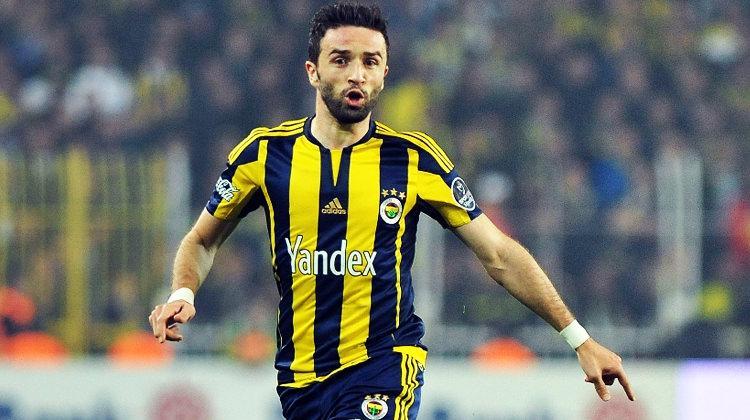 Fenerbahçe'den flaş doping açıklaması!