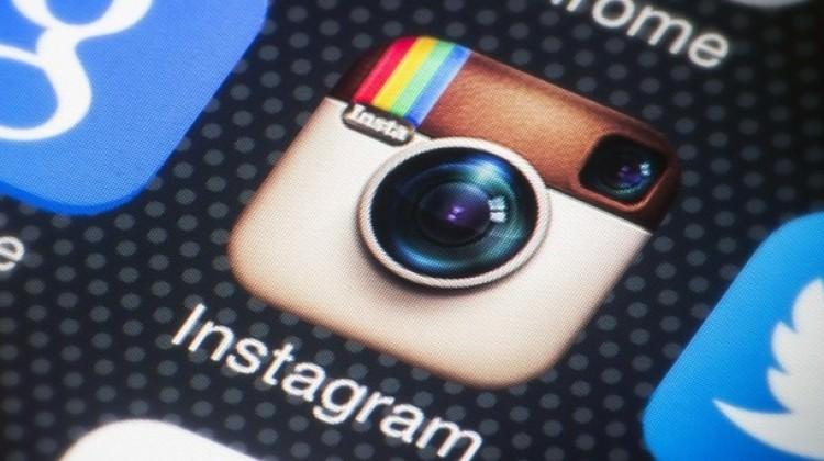 Instagram'dan 'çıkış' artık yok!