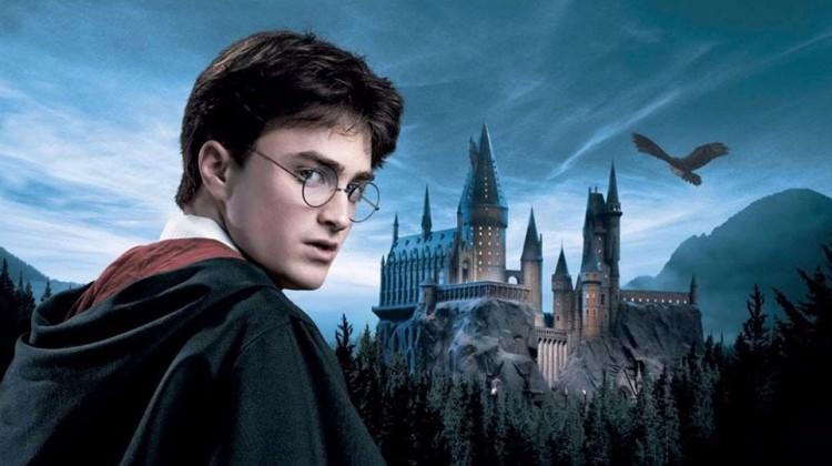 Rowling'in sandalyesi 1 milyona satıldı