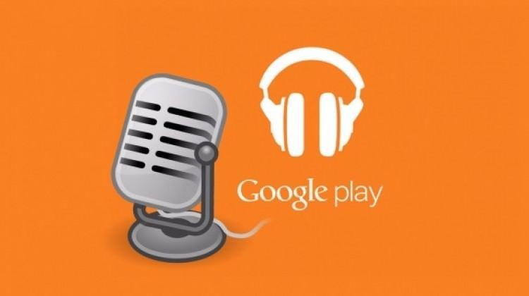 Beklenen özellik nihayet Google Play Müziğe geldi!