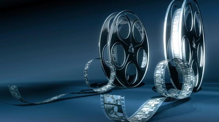 Bu hafta 7 film vizyona girecek / fragmanlar