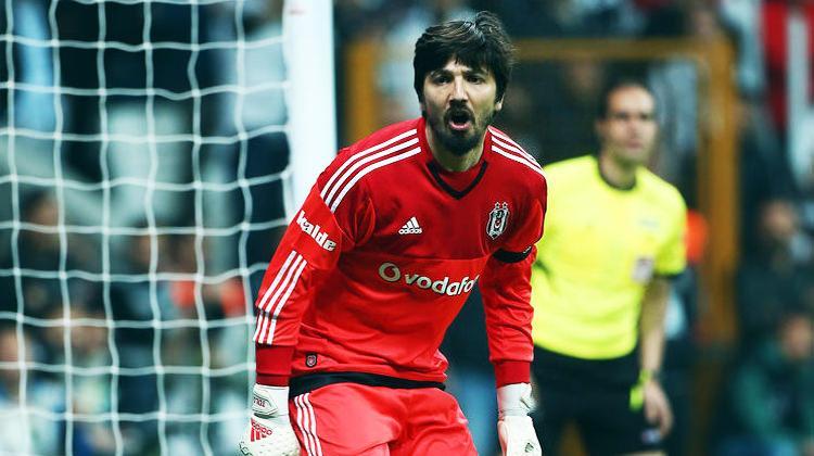 Süper Lig ekibi Tolga Zengin'e talip oldu!