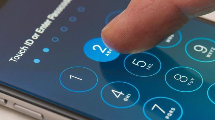 'Apple öldü' iddiaları aşırı tepki