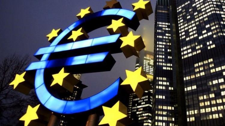ECB raporlarına yansıdı: ABD'de sızıntı var