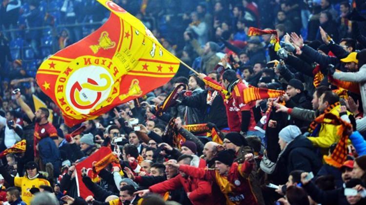 Galatasaray taraftarına kombine müjdesi!