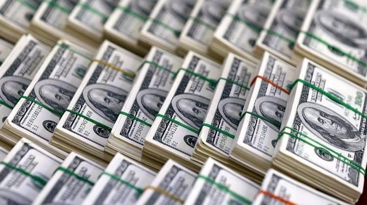 Merkez bankaları, para musluklarını yeniden açıyor