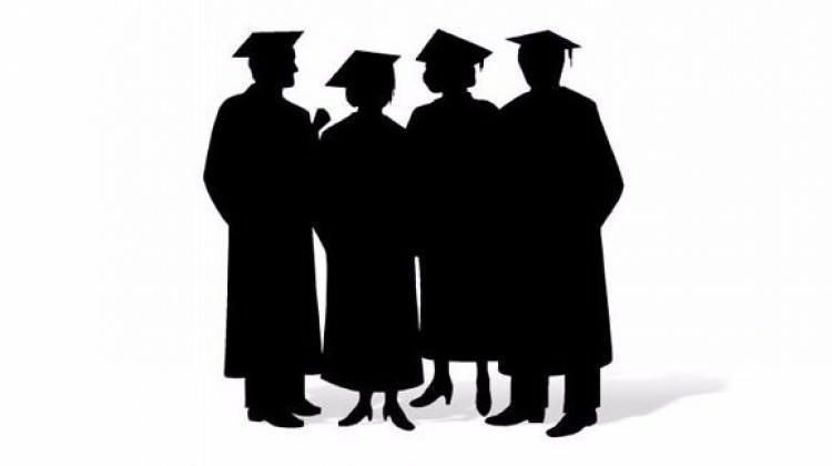 Üniversiteler 237 Akademik personel alımı yapacak!
