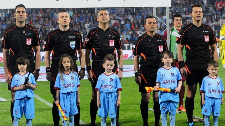 Süper Lig'de sürpriz karar! Gelecek sezon...
