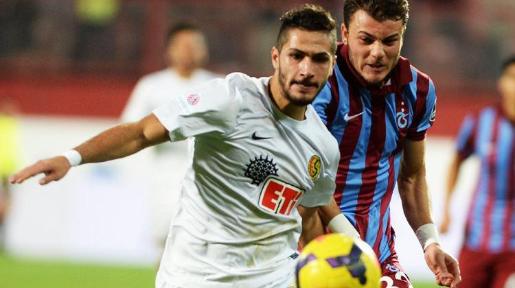 Bursaspor'dan sürpriz transfer! Anlaşma tamam