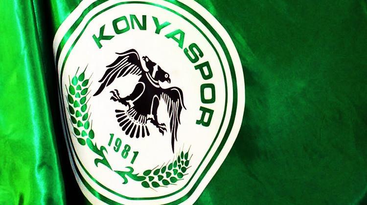 Konyaspor: Beşiktaşlı taraftarlar maça alınmayacak