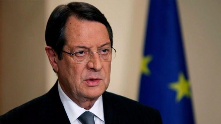 Kıbrıs görüşmeleri sonunda Rumlardan flaş açıklama