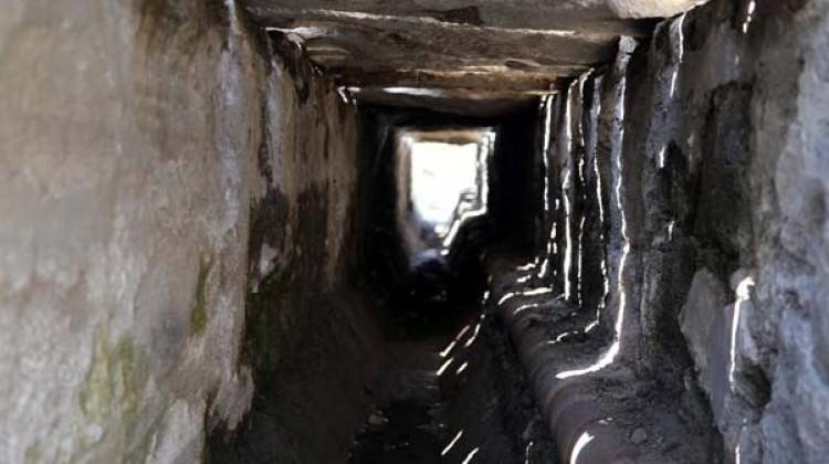 Mimar Sinan'ın kayıp eseri bulundu