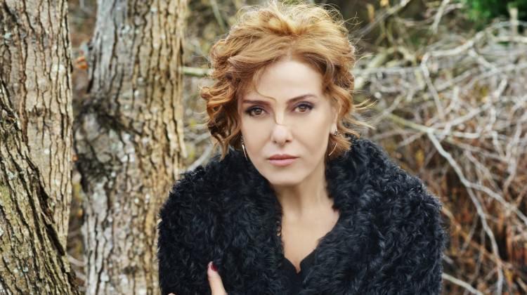 Erdoğan'a hakaret eden sözde sanatçıya hapis cezası
