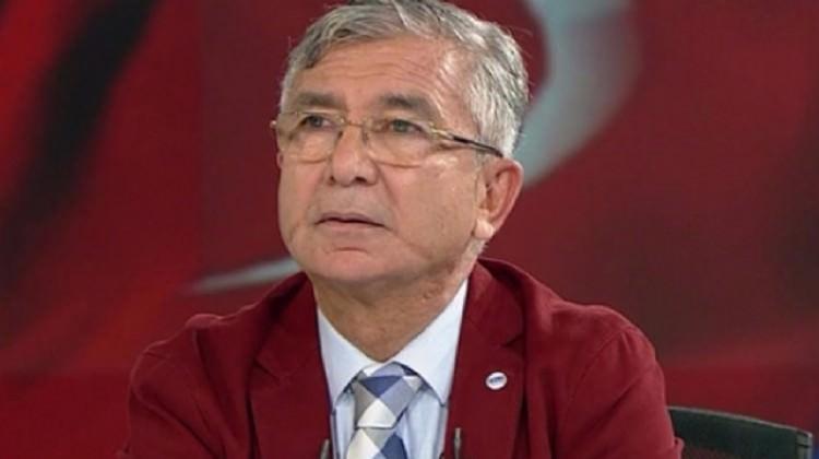 Prof. Dr. Mesut Hakkı Caşın, ile ilgili görsel sonucu