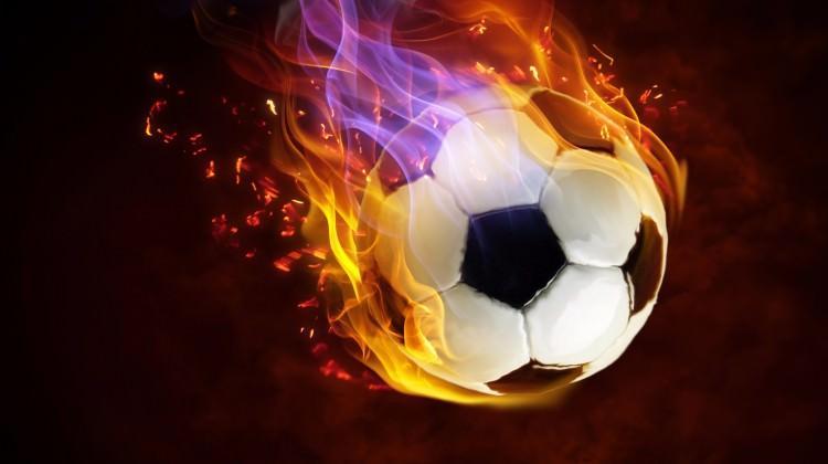 Premier Lig ekibi Amerikalılara satıldı!