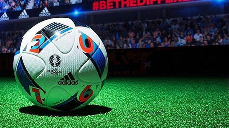 EURO 2016 günün maçları (11 Haziran 2016)