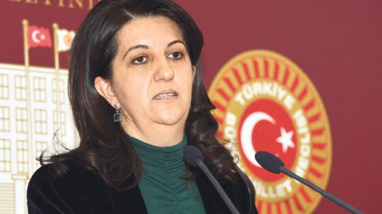 HDP'den ittifak çağrısı: Bu iş çok önemli