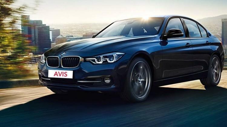 Avis'ten online araç kiralamada yüzde 30 indirim