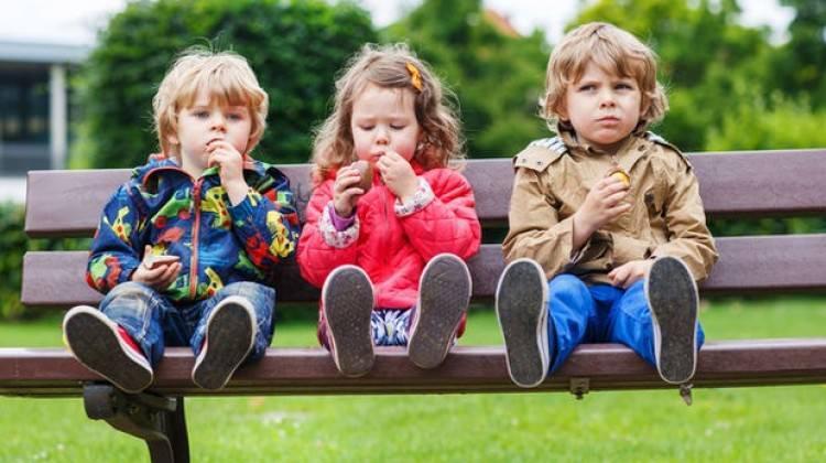 Kent Meydanı AVM Çocuklar İçin Mini İşler Evi Kasım Etkinlikleri 1