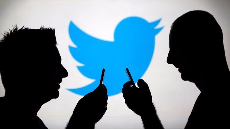 Twitter'da sticker dönemi başladı!