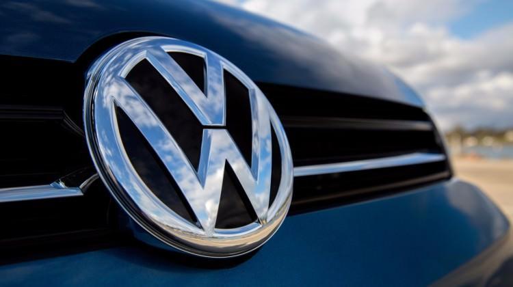 Volkswagen 17 yıl sonra İran'a dönüyor
