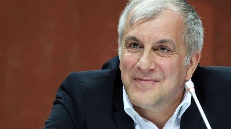 Zeljko Obradovic Kimdir? Kariyeri ve Başarıları