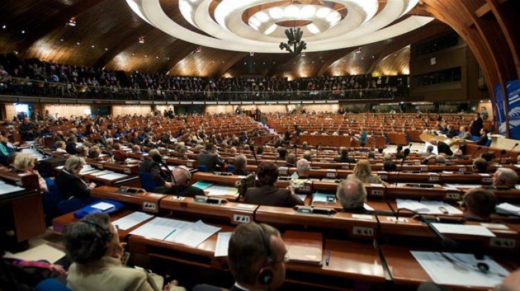 İşleri güçleri Türkiye! Avrupa'dan skandal rapor