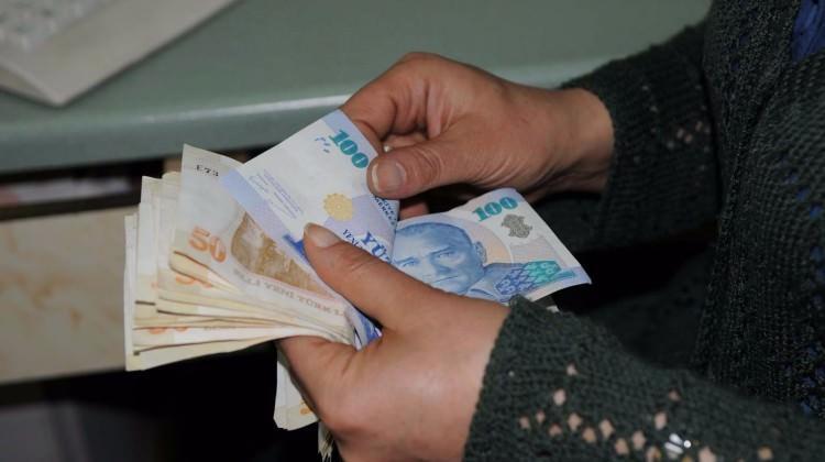 Vergi ve ceza borcu olanlar dikkat!