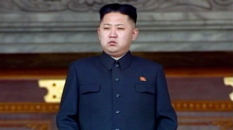 Kuzey Kore'den BM'ye yanıt