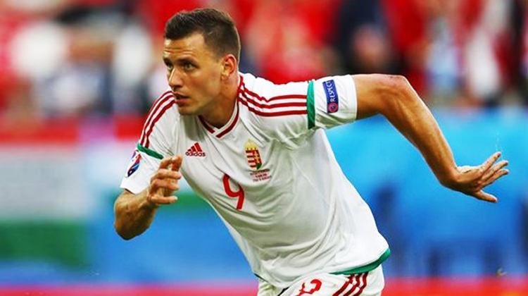 EURO 2016'nın golcüsü G.Saray'a geliyor!