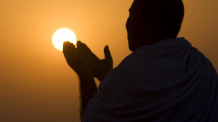Hatim Duası Nasıl Yapılır Kadir Gecesinde Hatim Duası Yapmanın