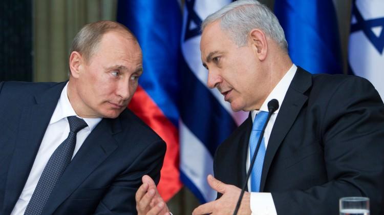 İş dünyasından Rusya ve İsrail'e ilk tepkiler