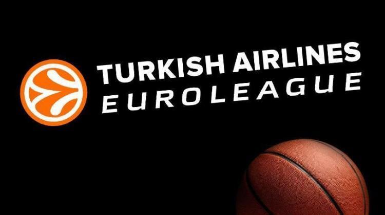THY Avrupa Ligi'nde Türkiye'den 4 takım
