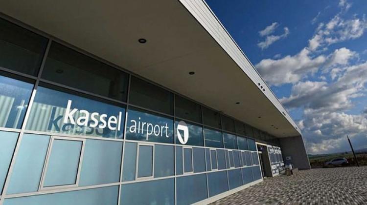 Antalya uçağında alarm: Tahliye edildi!