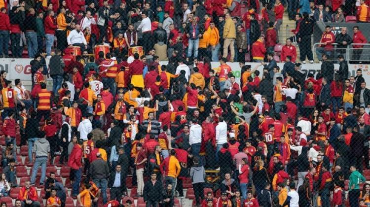Rakamlar ortaya çıktı! Galatasaray şokta