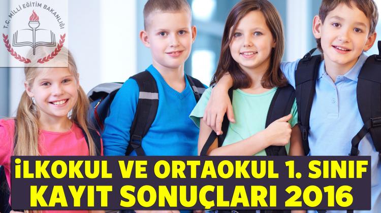 E Okul Kayıt İşlemleri 2018-12222