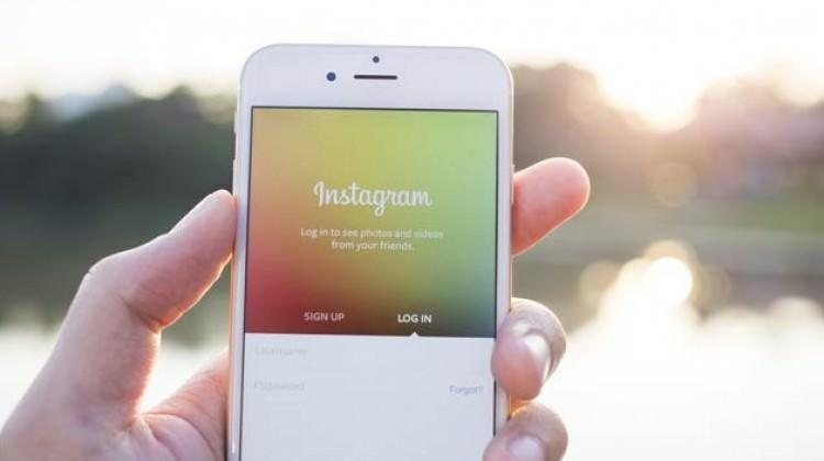 """Instagram'da """"like"""" almak beyine ne yapıyor?"""