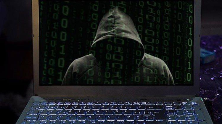 'Kaynak Holdig'e siber saldırılar arttı'