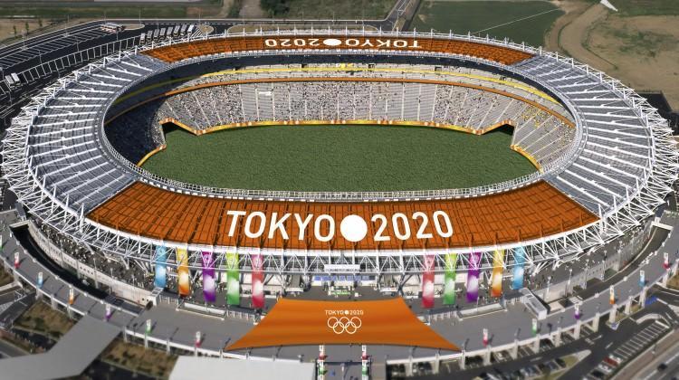 2020 Olimpiyatları'na 5 branş eklendi