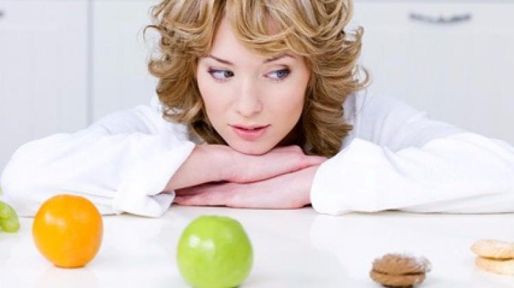 Düşük karbonhidratlı diyetlere dikkat!