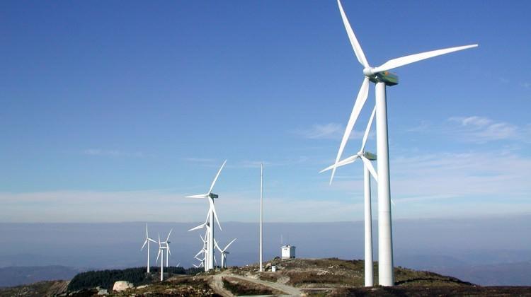 Enerji devinden milyar dolarlık yatırım