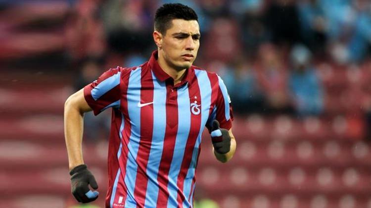 İspanyol ekibinden Cardozo'ya 3 milyon euro!